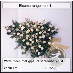 bloemenarrangement11