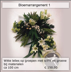 bloemenarrangement1