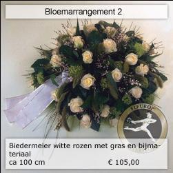 bloemenarrangement2