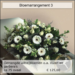 bloemenarrangement3