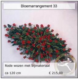 bloemenarrangement33