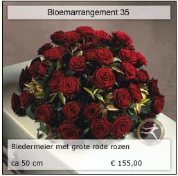 bloemenarrangement35