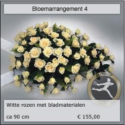 bloemenarrangement4