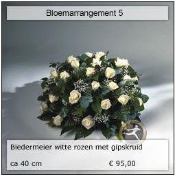 bloemenarrangement5