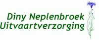 Diny Neplenbroek Uitvaartverzorging Logo